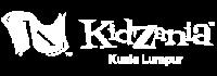 KidZania Kuala Lumpur Website